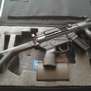 t-94-k-3