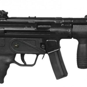 t-94-k-6