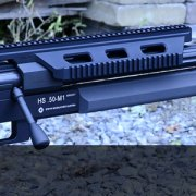 steyr-hs50-rifles