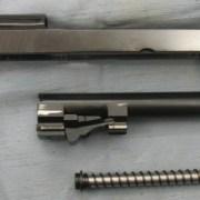 Beretta51_smontaggio5