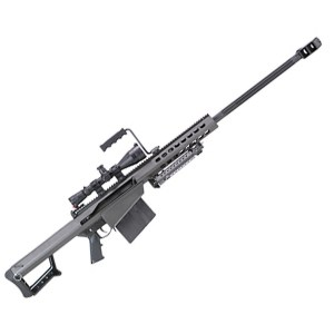 barrett-m82-a1-rifle-1500996-1