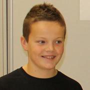Lucas Hellio