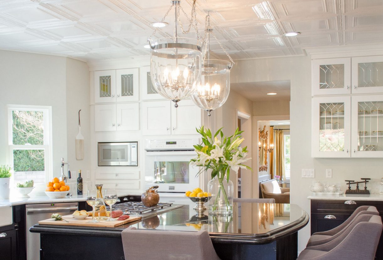 Aweinspiring Kitchen Ceiling Ideas Ceiling Drywall Armstrong Ceilings Residential Alternatives To Drywall Panels Alternatives To Drywall Forum houzz-03 Alternatives To Drywall
