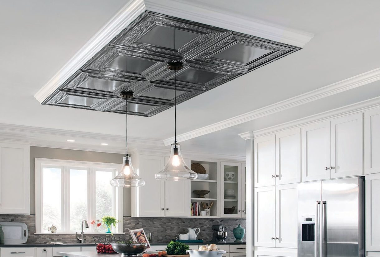 Astounding Bathroom Ceiling Drywall Armstrong Ceilings Residential Alternatives To Drywall Basement Alternatives To Drywall houzz-03 Alternatives To Drywall