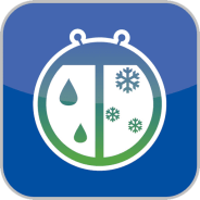 Army and Navy Academy is an Official WeatherBug Weather Station