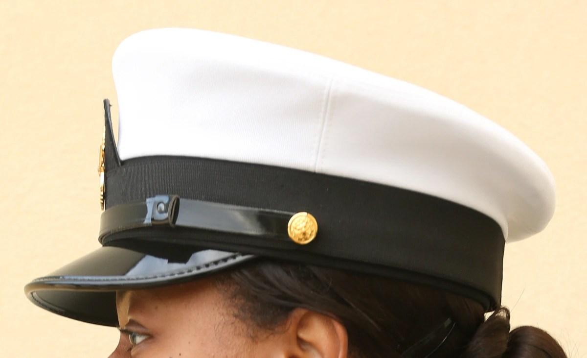 Fullsize Of Navy Dress Uniform