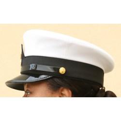 Small Crop Of Navy Dress Uniform