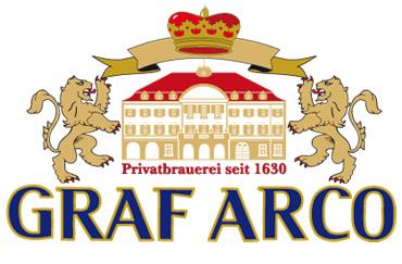 Graf Arco Signet