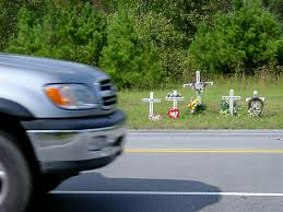 highway memorial