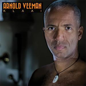 arnold-veeman-klaai-CD-cover Componist Groningen Arnold Veeman