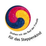 Steppenkind-logo