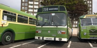 Essays : The 500-Series – Leyland loses its head!