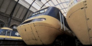 Blog : Raise a glass to… Happy Birthday HST!
