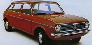 Buying Guide : Austin Maxi