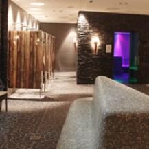 alpentherme_ehrenberg_sauna (2)