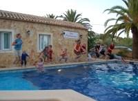 palmeras_swimmingpool