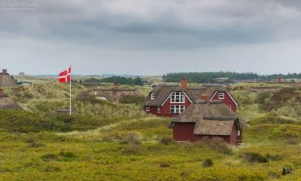 Dänisches Dörfchen