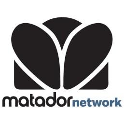 Large.Logo (1)
