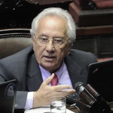 """Diputados aprobó y giró al Senado un proyecto para investigar """"complicidades económicas y financieras"""" durante la dictadura"""