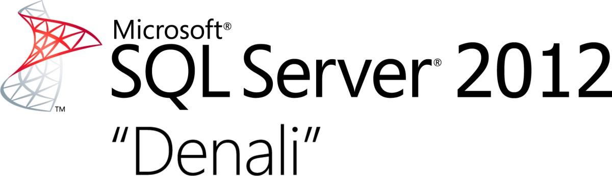 SQL Server 2012: Soluciones de Interoperabilidad