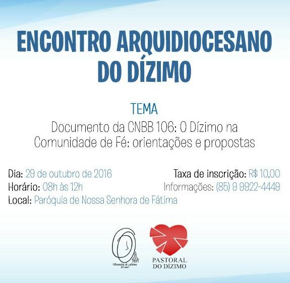dizimo-29102016