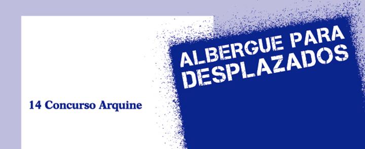 ConcursoArquine-web