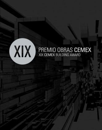 Portada_CemexXIX_745-330x420