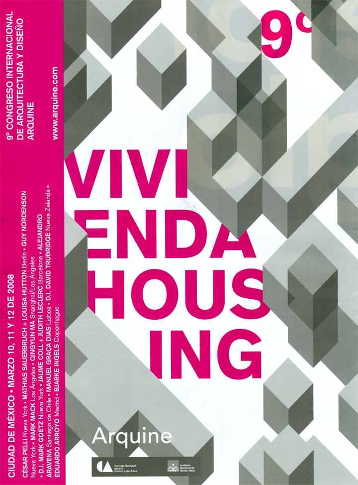 ViviendaHousing