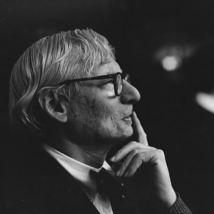 02_Louis_Kahn_Portrait.crop1024x1024_02_0fa19193e9
