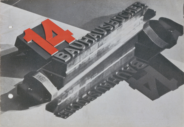 18.-Bauhaus.-Laszlo-Moholy-Nagy.-Barbican