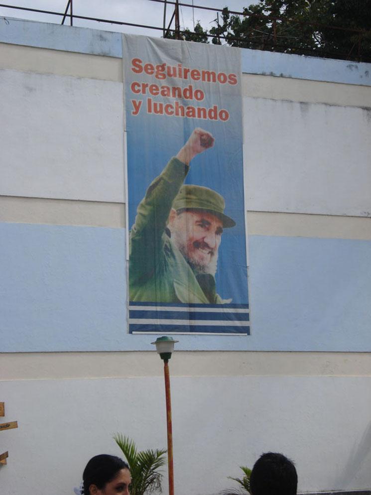 24 Mella Fidel BAJA
