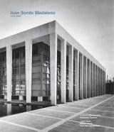 Cover JSM FINAL