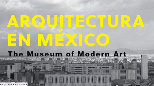 ArcMexico2