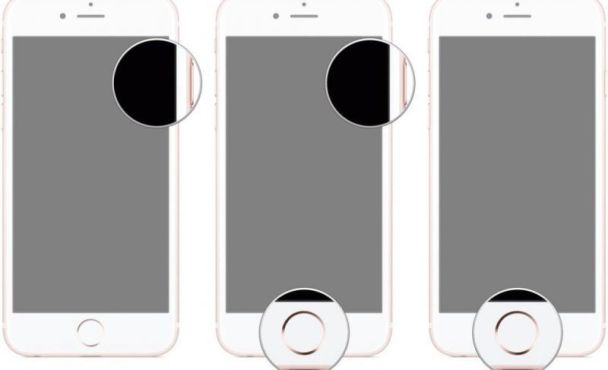 resetar-iphone