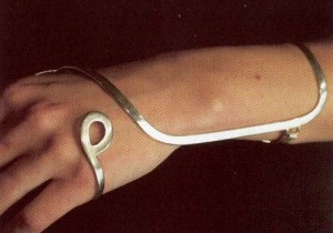 wriststabilisationbrace_001
