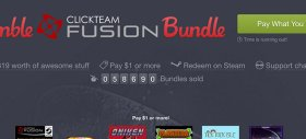 humble_bundle_bt