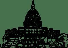 Gerald_G_US_Capitol_Building