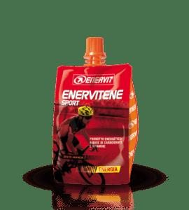 enervitene-sport