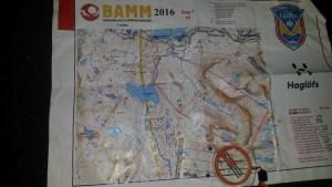 BAMM day1 2016