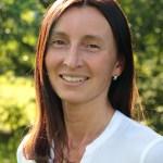 Tatjana Posavec