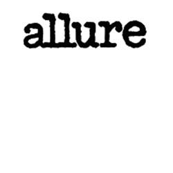 2_allurelogo2