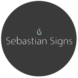 sebastiansigns