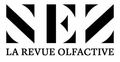 logo-nez-baseline-400px