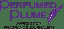 PerfumedPlume_logo