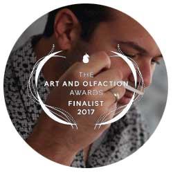 Circle_Finalists