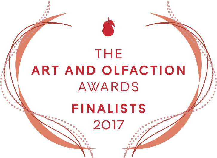 _2017_Finalistslaurel