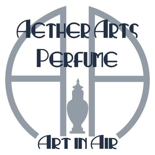 AetherArts_logo