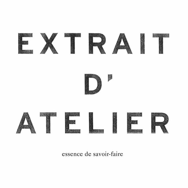 Logo_ExtraitDAtelier