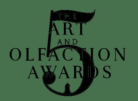 AO_Awards_logo_BLK_SMALL