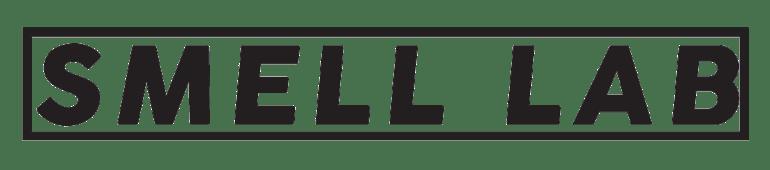 Smell Lab Logo